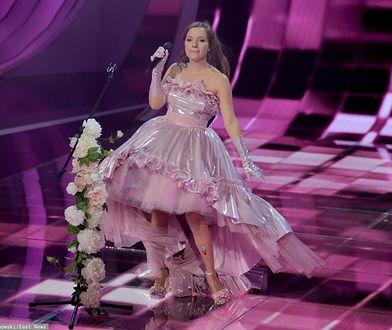 sanah uplasowała się najwyżej z polskich artystów w naszym rankingu