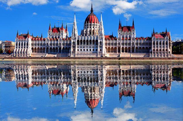 PolskiBus.com wjeżdża do magicznego Budapesztu!