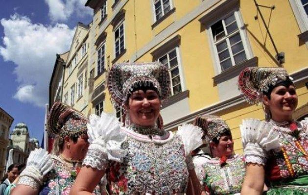 10 rzeczy, kórych nie wiesz o Czechach
