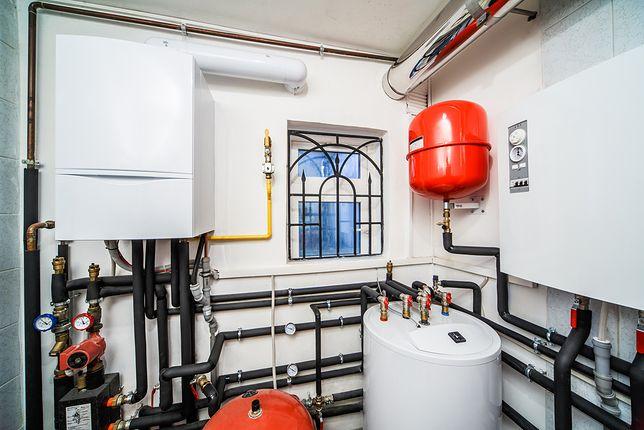 Tanie ogrzewanie domu jednorodzinnego jest możliwe przy wykorzystaniu ekologicznych źródeł energii