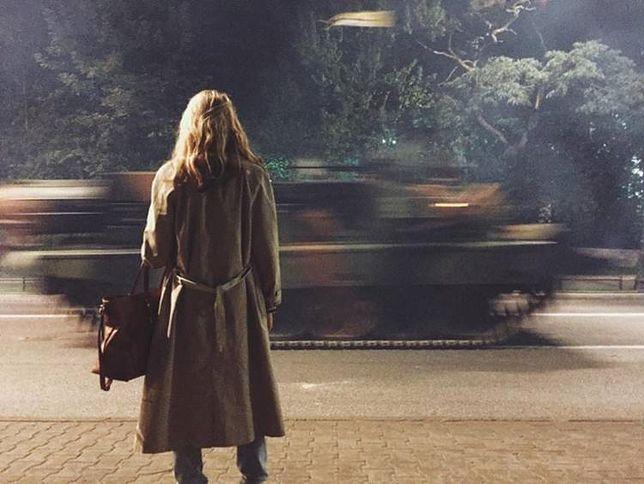 Film polskiej reżyserki powalczy o nagrody w Cannes