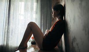 Związek z narcyzem może być toksyczny