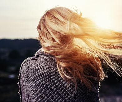 3 najczęstsze przyczyny bólu brzucha u kobiet