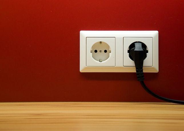 Jak obniżyć rachunki za energię elektryczną? Oto największy prądożerca.