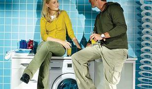 Jak dbać o pralkę? Najważniejsze zasady eksploatacji sprzętu AGD