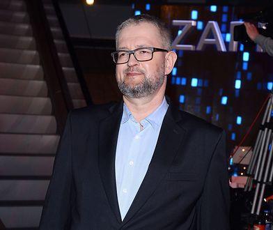 Otwarta Rzeczpospolita składa zawiadomienie do prokuratury w sprawie książki Rafała Ziemkiewicza