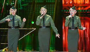 """""""The Voice Senior"""": siostry Szydłowskie wracają do show"""