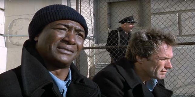 """""""Ucieczka z Alcatraz"""" – program TV na sobotę 05.01.2019"""