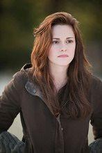 ''Zmierzch'': Kristen Stewart gotowa na pożegnanie