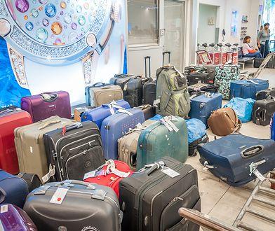 Polscy turyści utknęli na Korfu. Nikt im nie powiedział o zmianie