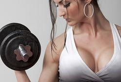 Dlaczego kobiety są silniejsze od mężczyzn?