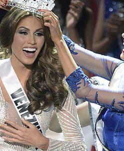 Gabriela Isler - Nowa Miss Universe