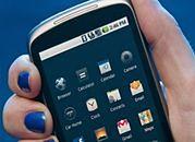 Masz smartfona? Operator poinformuje o przekroczeniu pakietu