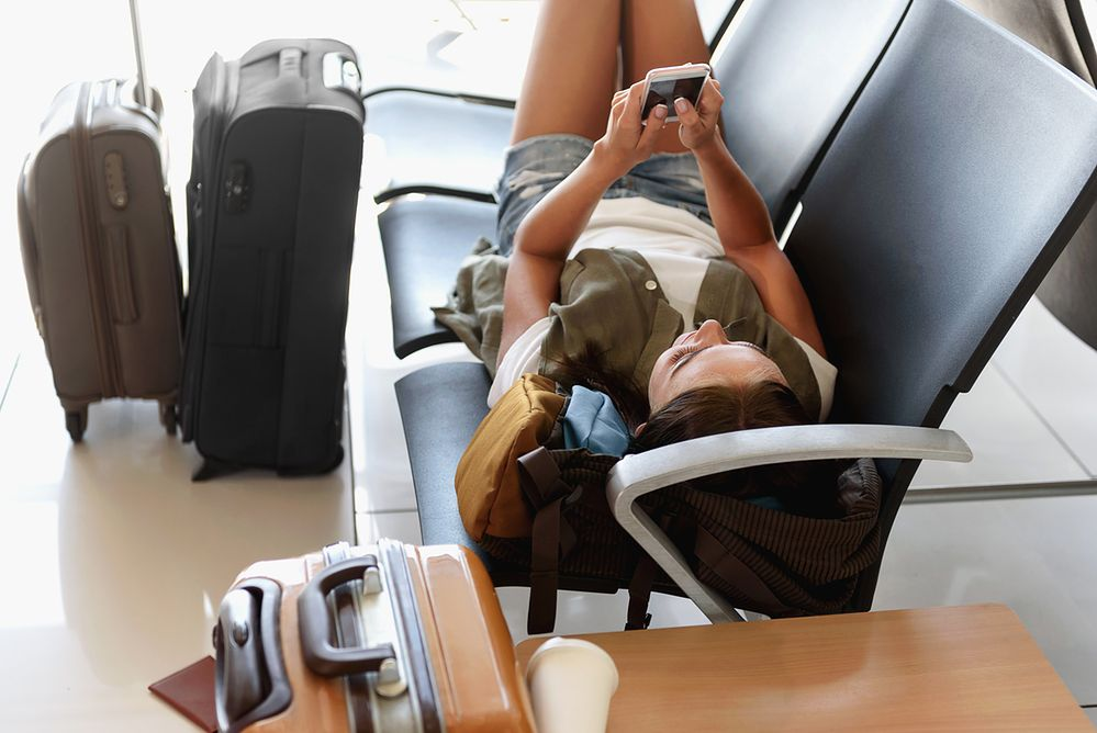 Porządki w branży turystycznej. 120 biur podróży zagrożonych wykreśleniem z rejestrów