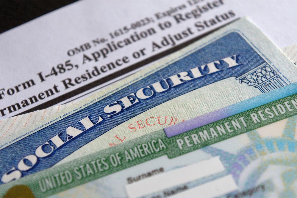 Chciał dostać wizę do USA na święta. Źle kliknął i dostał dożywotni zakaz wjazdu