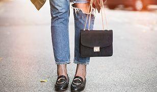 Buty, które wszyscy będą nosić wiosną. Wygodne i śliczne