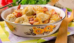 Najmniej zdrowe polskie obiady