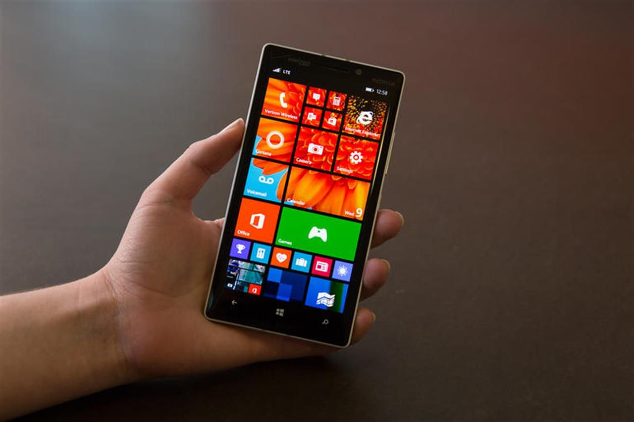 """9 września Microsoft """"uśmierci"""" Windows Phone 7"""