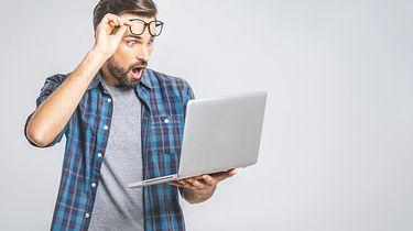 [ANKIETA] Laptop do pracy – co jest najważniejsze? Podzielimy się wynikami