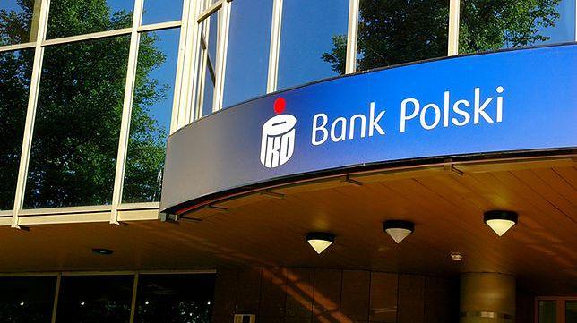 mBank i PKO BP już w Huawei AppGallery. Tak jakby