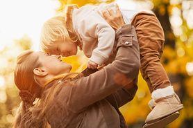 Najważniejszy etap w życiu dziecka