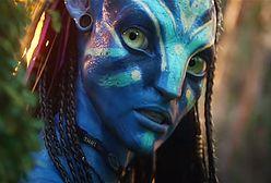 """""""Avatar"""" powrócił do kin. I odzyskał tytuł najbardziej kasowego filmu w historii."""