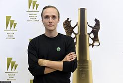 Festiwal Filmowy w Gdyni. Jacek Bromski: festiwal filmowy w Gdyni pod koniec listopada