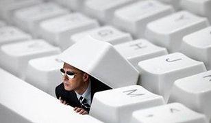 Sąd domaga się informacji na temat szpiegowania internautów i przedsiębiorstw przez FBI