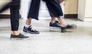 Nauczycielka uprawiała seks z 14-letnim uczniem