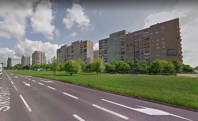 Legnica. Postrzelona 35-latka nie żyje. Zmiana zarzutów dla mężczyzny