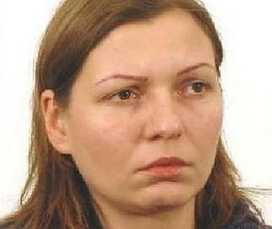 Dorota Kaźmierska ukrywała się przez sześć lat