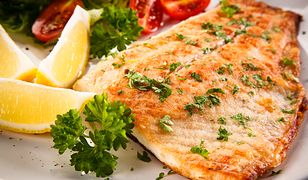 Jaką rybę wybrać w smażalni? 8 najsmaczniejszych ryb z Bałtyku