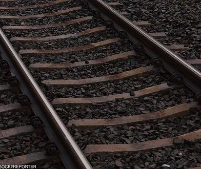 Austria. Wykolejenie pociągu na przedmieściach St. Poelten. 30 osób rannych
