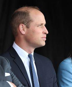 Księżna Kate chce scalić rodzinę. Ma już gotowy plan