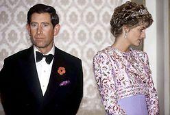 Między księżną Dianą i księciem Karolem było 13 lat różnicy. Jak wpłynęła ona na ich relację?