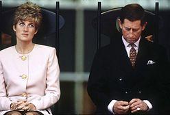 """Diana była """"zdruzgotana"""" po tym, co usłyszała. Książę Karol nie pozostawił jej złudzeń"""
