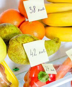 Jak prowadzić dziennik kalorii? Liczenie kalorii i przydatne aplikacje
