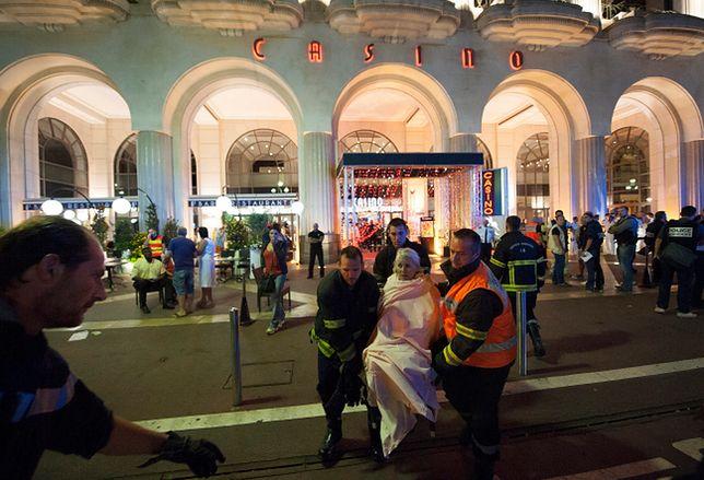 Ekspert o zamachu w Nicei: służby informowały, że taktyka terrorystów zmienia się
