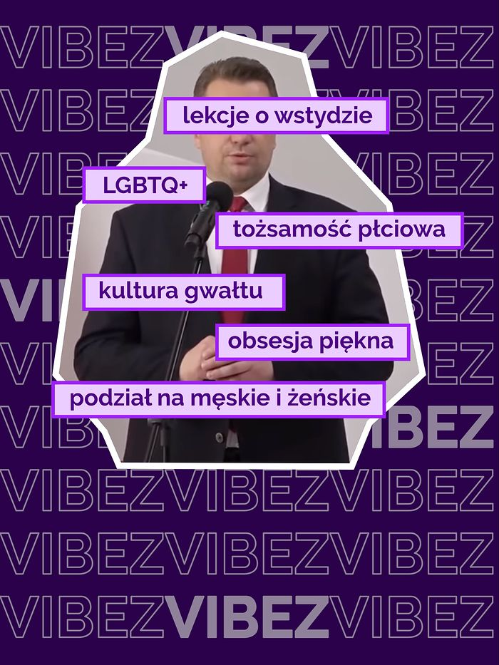Czarnek
