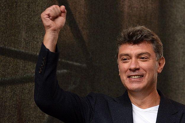 Ekspert: po zabójstwie Niemcowa Władimir Putin jest w patowej sytuacji