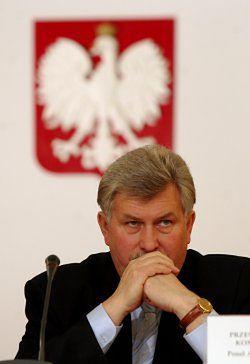 Andrzej Aumiller