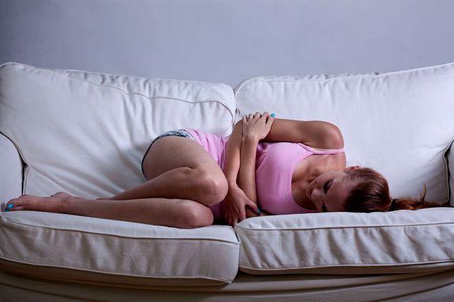 Co oznacza niedobór progesteronu