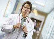 Banki sprzedają usługi medyczne