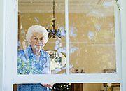 ZUS okradł kobietę z emerytury i nie poniesie konsekwencji