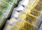 Tusk: 2015 rok realną datą wejścia Polski do strefy euro