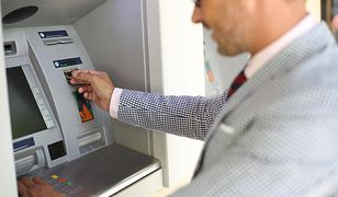 Weekendowe przerwy techniczne w bankach. Zobacz, gdzie będą utrudnienia