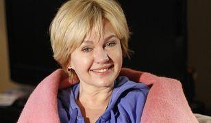 Agnieszka Pilaszewska pokazała córkę. Jak wygląda i co robi Kornelia Maciejewska?