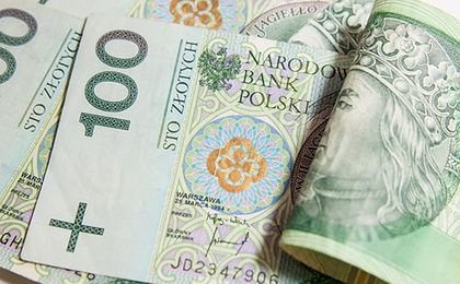 Prezydent wskazał kandynata na nowego szefa NBP. Co na to waluty?