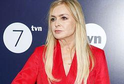 Monika Olejnik pogratulowała Robertowi Lewandowskiemu. Nie takich reakcji się spodziewała