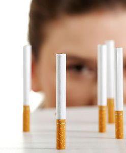 10 rzeczy, które powinnaś wiedzieć o papierosach